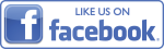 Follow Wintersun Caravan Park on Facebook